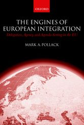 Engines of Integration