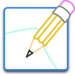 homework-clip-art-homework_or_schoolwork_icon_showing_a_pencil_writing_on_a_piece_of_paper_0071-1002-2401-4135_SMU