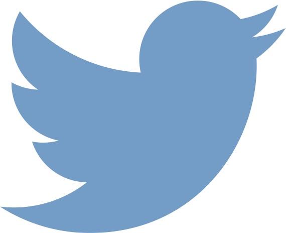 Follow @AccordTu on Twitter