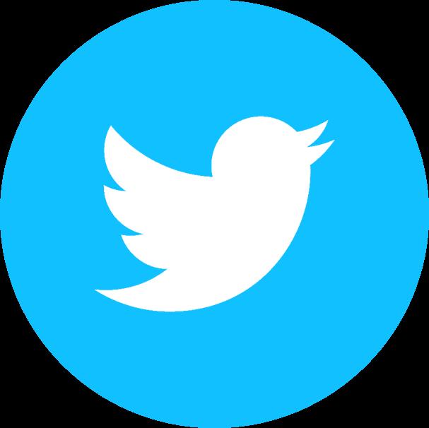 Follow ACCORD on Twitter