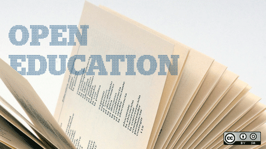 openeducation