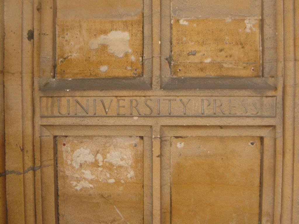 universitypress