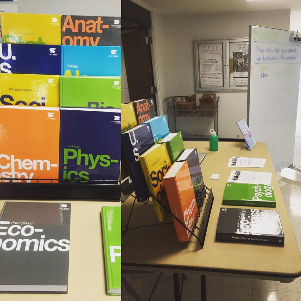 alt textbook table