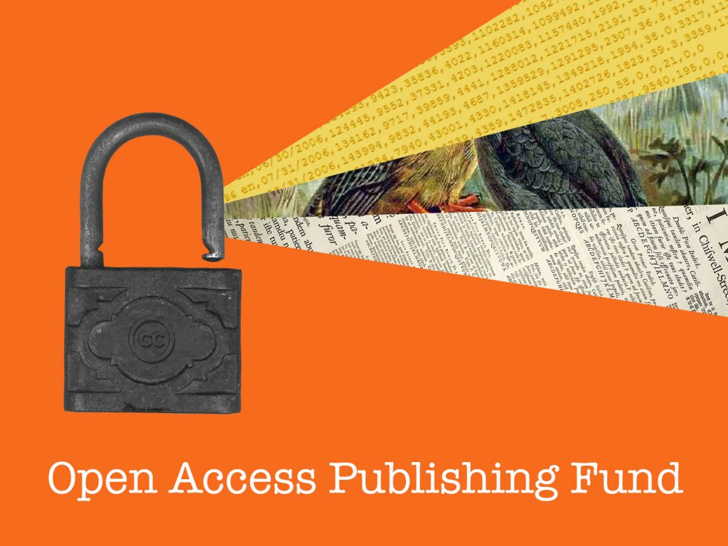 Scholarly Communication @ Temple | News on publishing, open