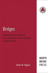 Cover of Bridges open textbook