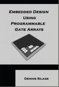EDPGABookFront