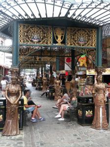 Camden Market 3