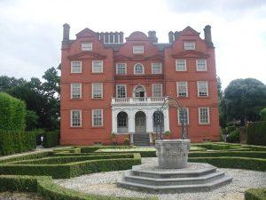 Kew Palace 2
