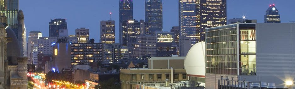 Science, Technology, and Society at Temple University