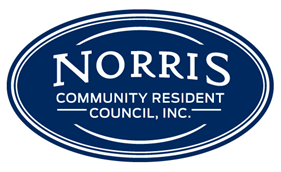 Norris CRC