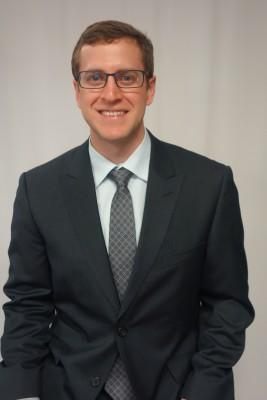 Photo of John S.