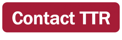 Contact TTR