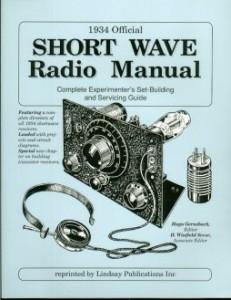 radio1934