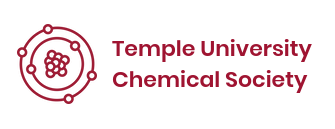 Temple University Chemical Society