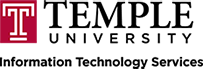 TU-ITS weblogo