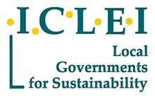 Image of ICLEI Local Governments For Sustainability.