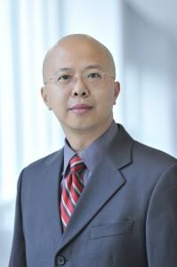 Cheng-Yong-Tang-199x300